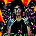 Gtonio Feat. King Tooley - Pourin Up