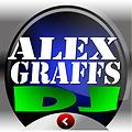 Smiley - Acasa (Alex Graffs Club Remix) (Rework)
