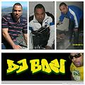 House session by DJ Bozi (Location Cape Town)