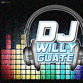 Cumbia MIx Live 2013 By Dj Willy (Guate)