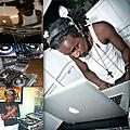 Quicc Dancehall Mix 2014