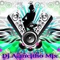 entre la envidia gerriamos by dj pinguinito mix