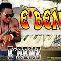 E'benz ft M-jay_polongo(1)