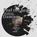 Damien - Feel The Beat vol.10