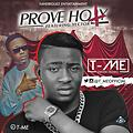 T me omode olowo (prod by m circle)