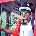 """Play Factory Session IV """"EDM Anthems"""" Mix - Abtahee A."""