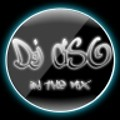 DJ CISO_ELECTRO MIX_JUSTIN_NEW_DESCARGELO_ABRIL 2012