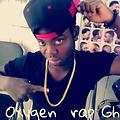 Oxygen-Ghetto life-ft T-revenge nd Tablet mp3