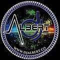 Conexion Urbana #9 Mixed By Dj Albert- Abril 2014