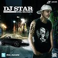 nueva pista dj star del blocke preview