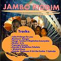 Jambo Riddim mix