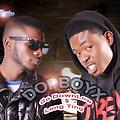 DIS SONG(Prod by @x_ray001 & khaly yung)