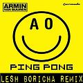 David Guetta - She Shot Me Down (Lesh Boricha Bootleg)