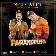 MiguelyTitoOficial - Free Online Music