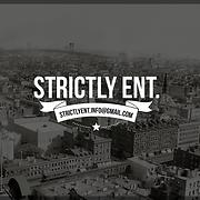 Strictlyhiphop_ - Free Online Music