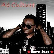 Ab Culture - Free Online Music