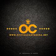 officialcartagena - Free Online Music