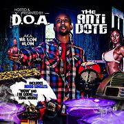 THEREAL_DOA - Free Online Music