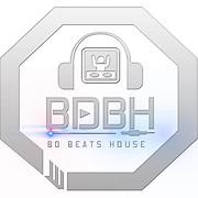 BD-Beats-House