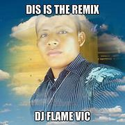 dj flame victor - Free Online Music