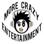 More Crazy Entertainment - Free Online Music