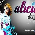 ALICIADC_deejay - Free Online Music