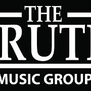 thetruthinc - Free Online Music