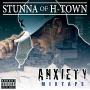 STUNNA OF H-TOWN - Free Online Music