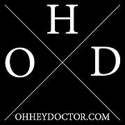 ohheydoctor - Free Online Music