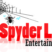 Spyder Lee Entertainment - Free Online Music