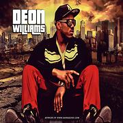 Deon Williams - Free Online Music