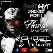 Flame Of GME - Free Online Music