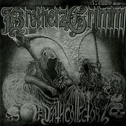 BrotherzGrimm - Free Online Music