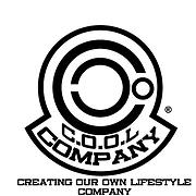 COOLCo - Free Online Music