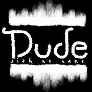 Dude with No Name - Free Online Music