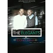 The Elegants - Free Online Music