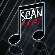 scan - Free Online Music