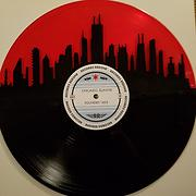 tbchicago1 - Free Online Music