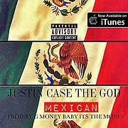 Justin Case The God - Free Online Music