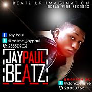 Jay Paul Beatz - Free Online Music