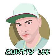 Curtis Lee - Free Online Music