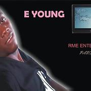 eyoung - Free Online Music