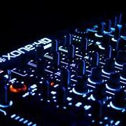 gusttrance - Free Online Music