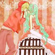Len y Miku Forever - Free Online Music