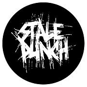 STALE PUNCH - Free Online Music