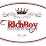 Richboy - Free Online Music