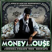 MoneyMouseBSM