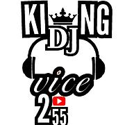 Djvice255 - Free Online Music
