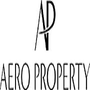 aeroproperty - Free Online Music