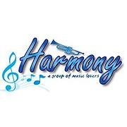 harmonygroup - Free Online Music